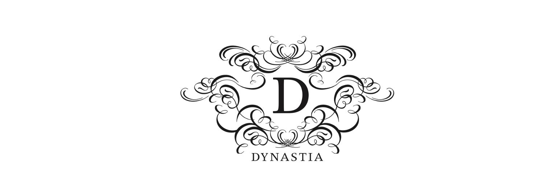 dynastia_slider